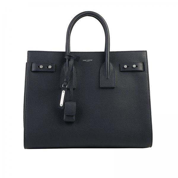 Sac porté main Saint Laurent 464960 DTI0E