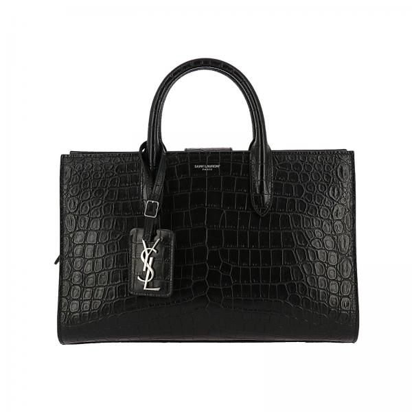 Sac porté main Saint Laurent 504924 DZE0E