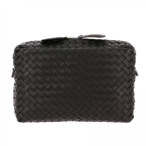 Mini bag Bottega Veneta 440237 V0016