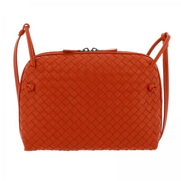 ed1a6374a7d3 Bottega Veneta Women s Crossbody Bags