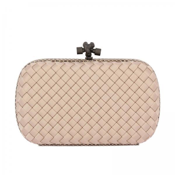 Вечерняя сумочка и клатч Наплечная сумка Женское bottega veneta Bottega Veneta - Giglio.com