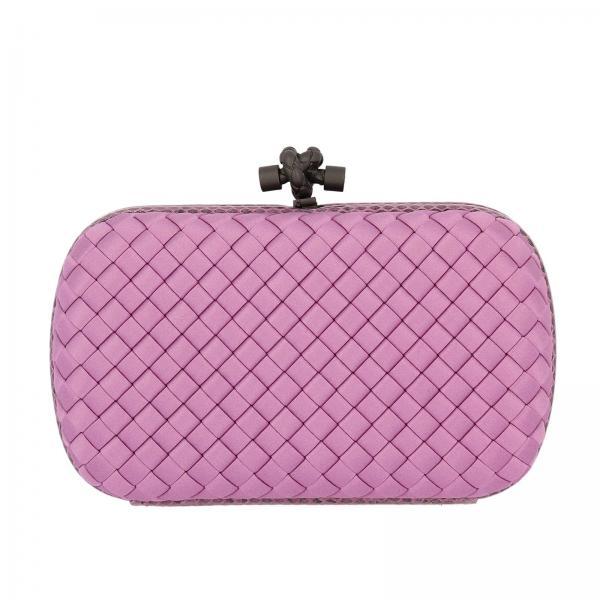 Наплечная сумка Женское Bottega Veneta