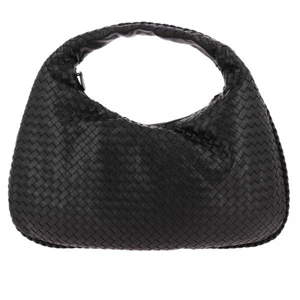 0f400de739 Bottega Veneta Women s Shoulder Bag