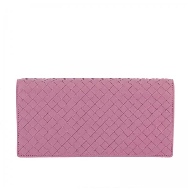 Mini bag Bottega Veneta 493287 VO0AQ