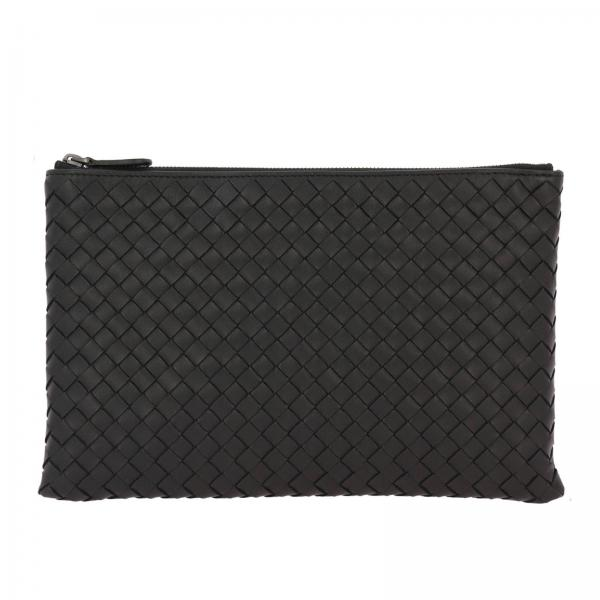 Mini bag Bottega Veneta 256400 V001O