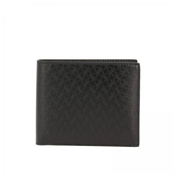 prada shoes vs ferragamo wallet men s