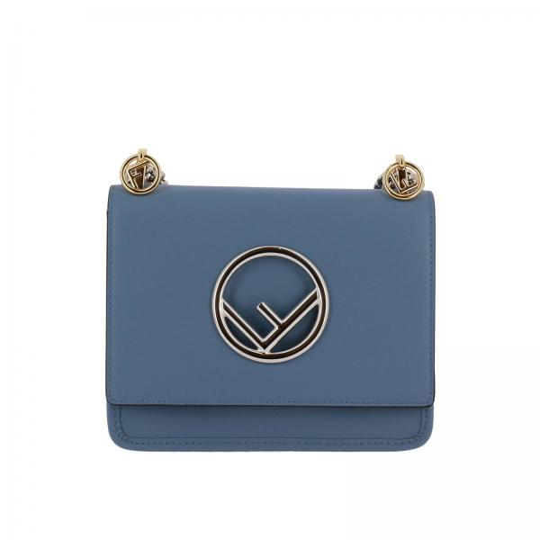 bb5189c13a Fendi Women s Mini Bag
