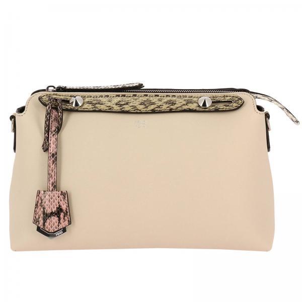 8da506014db8 Fendi Women s Handbag