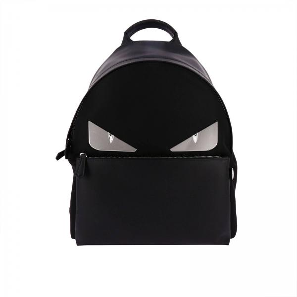 Backpack Fendi 7VZ012 A2FT