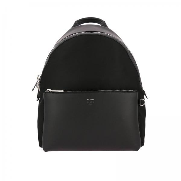 Backpack Fendi 7VZ012 A0YM