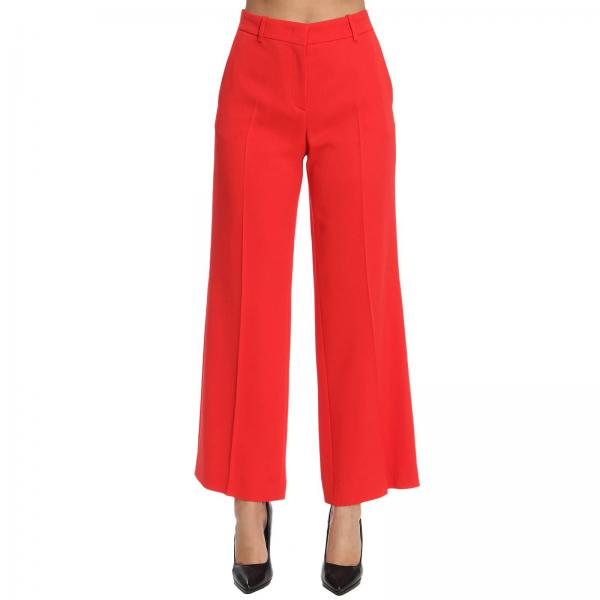Trousers Emilio Pucci 81RT33 81661