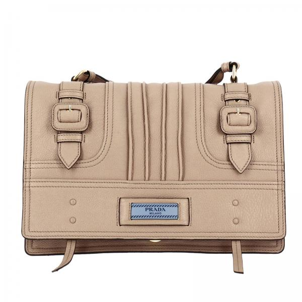 Prada Women s Crossbody Bags  b1c867168e1c8