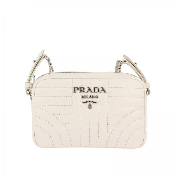 Prada Shoulder Mini Bag Women's Women rz41rxqw