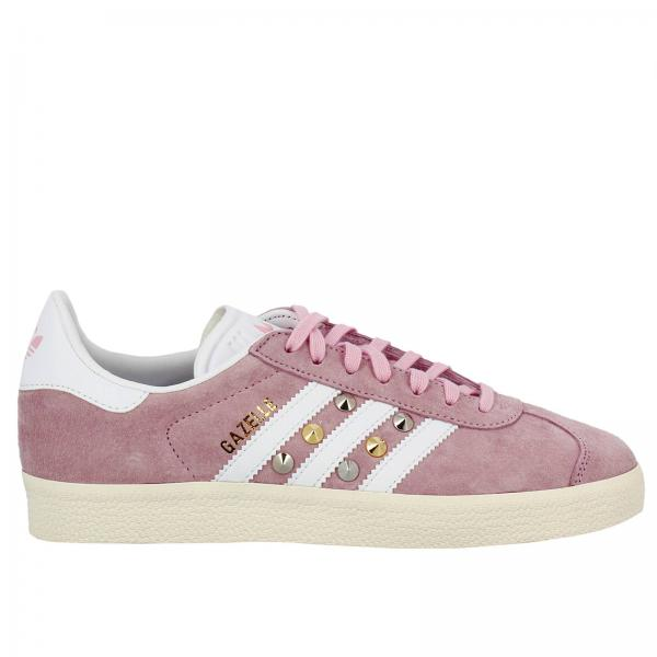 Customize Femme Baskets Chaussures Project Rose Adidas pqwwFPvTx