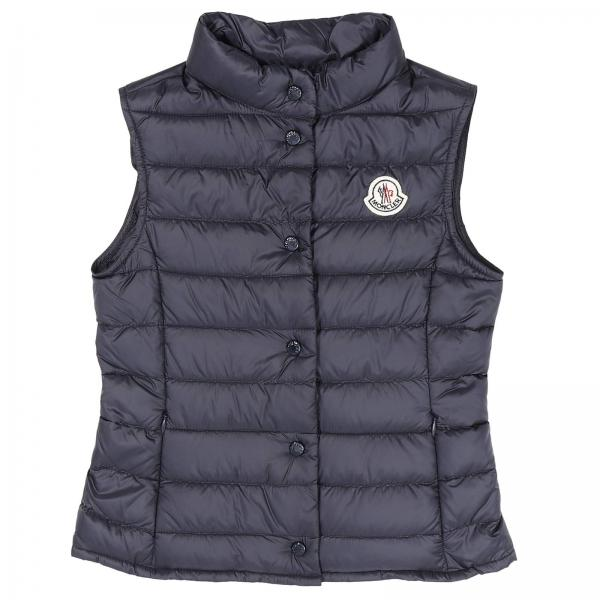 piumini moncler light