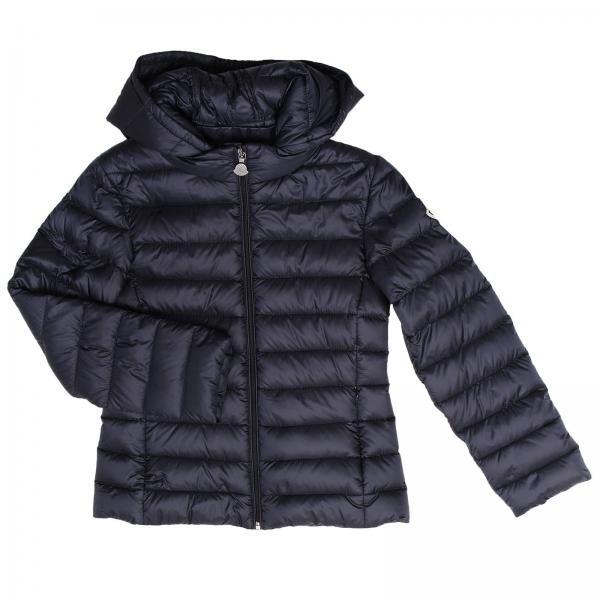 moncler giacche recensioni