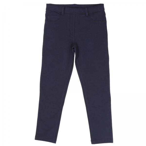 pantalon moncler