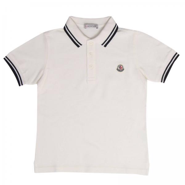 t shirt moncler