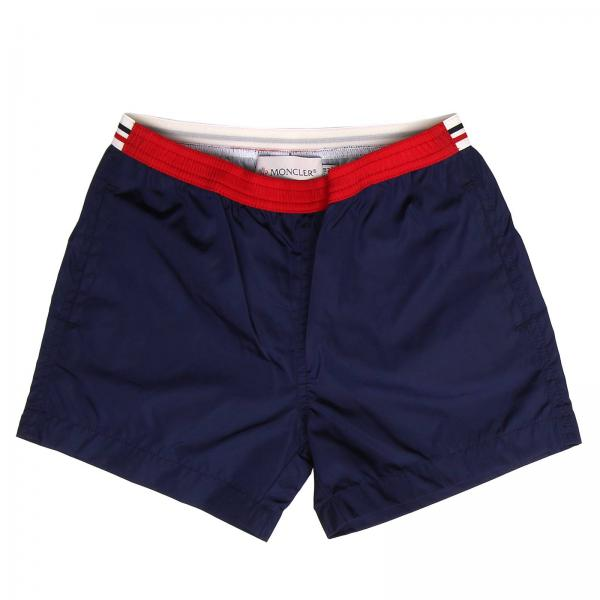 moncler maillot homme