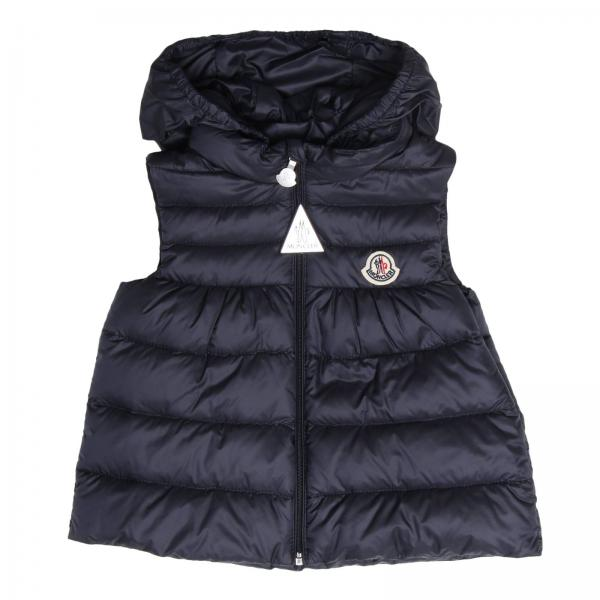 Giacca Moncler 48333 53048