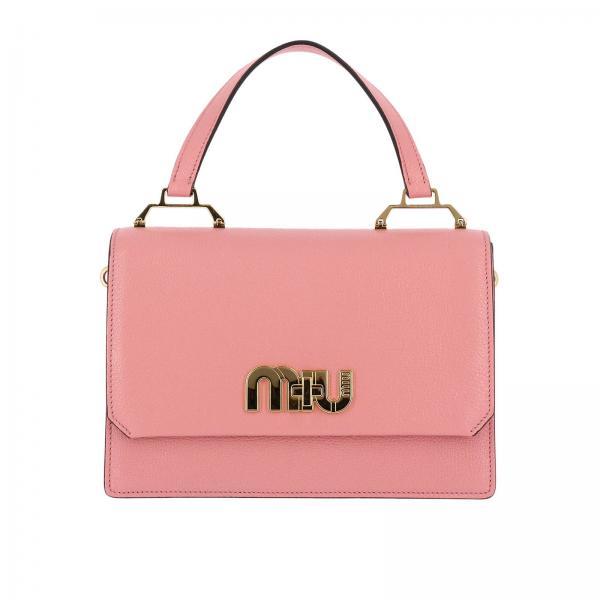 Miu Miu Women s Handbag  6b0ae25260
