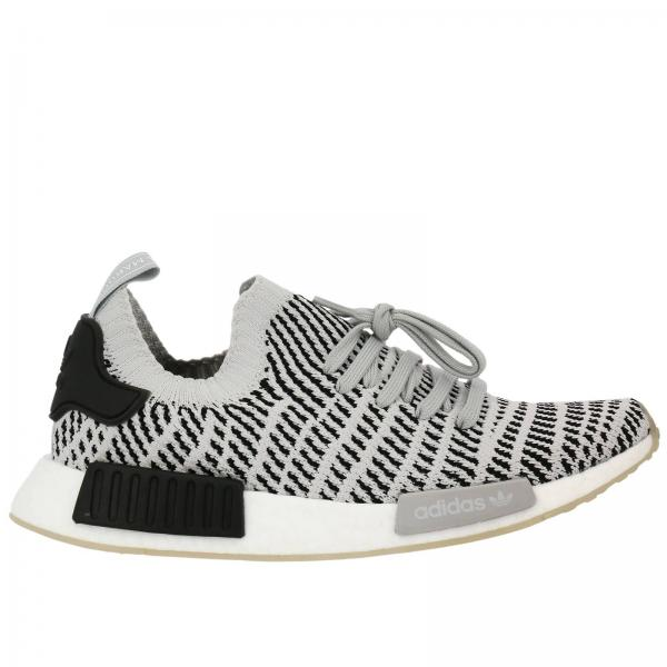 Adidas Originals Men S Sneakers Adidas Originals Nmd R1 Stlt