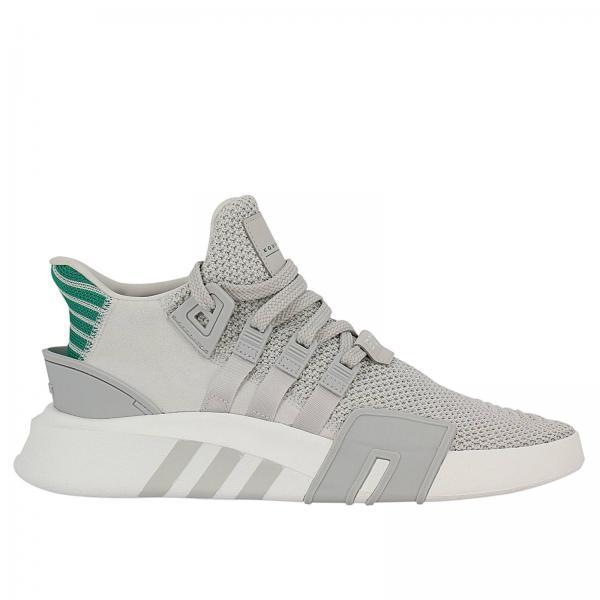 Sneakers Sneakers Herren Originals Herren Adidas Originals Adidas Grau Grau UwIXFXqxd
