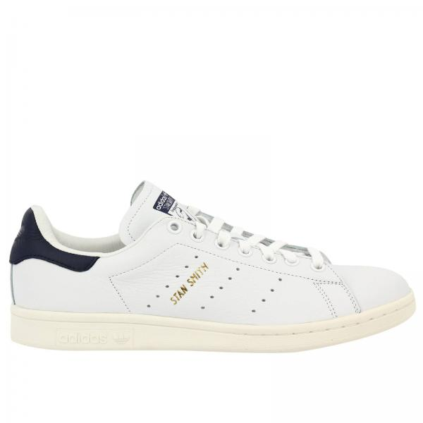 basket homme stan smith