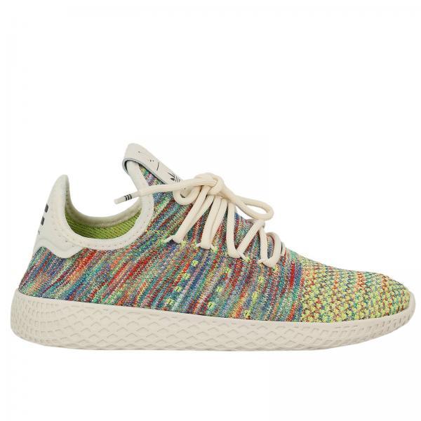 Adidas Originals Women s Multicolor Sneakers  5f61340fac