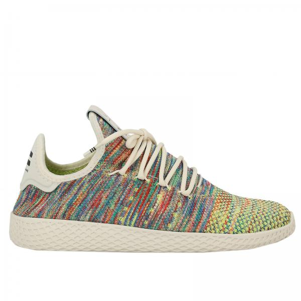 ForOffice | adidas pw tennis sneakers