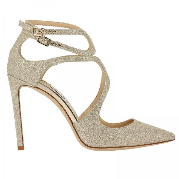 b7a961cecdd ... shopping jimmy choo womens platinum pumps shoes women jimmy choo jimmy  choo pumps lancer 100 dgz