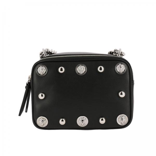 Mini bag Women Versus Black  461f9863f97b1