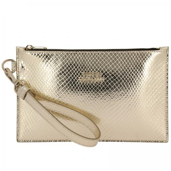 Clutch Women Versace Collection  d9acf78079255