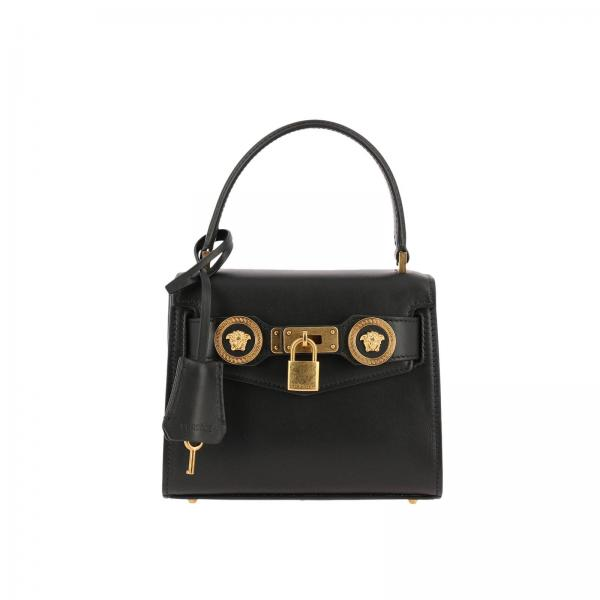 8b67cebfcbe7 Versace Women s Mini Bag