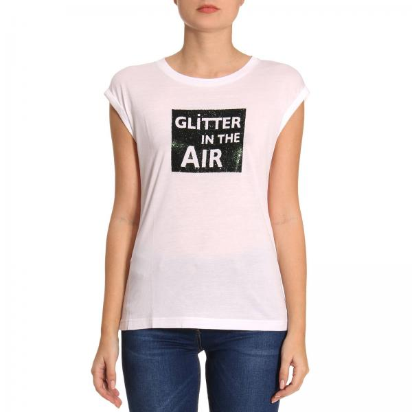 cheap armani t shirt womens