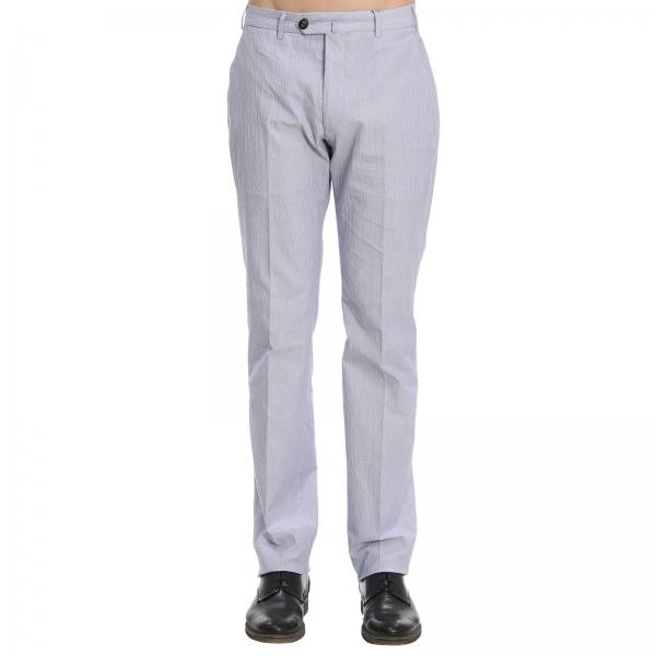 reasonably priced coupon codes recognized brands pantalon homme emporio armani