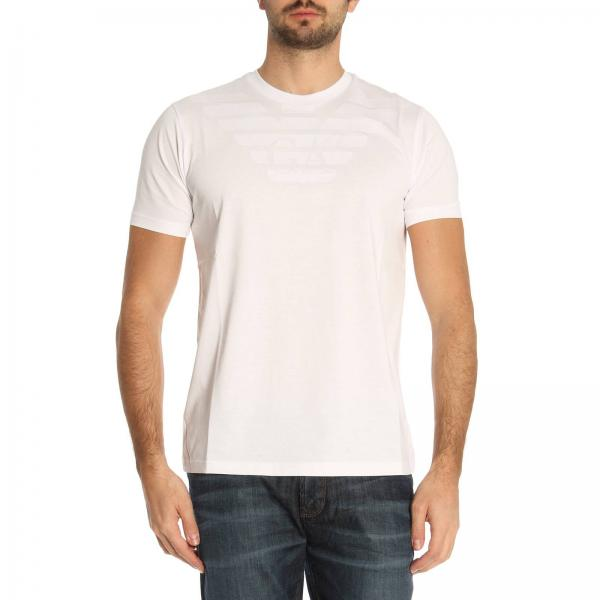 Armani Emporio T Shirt