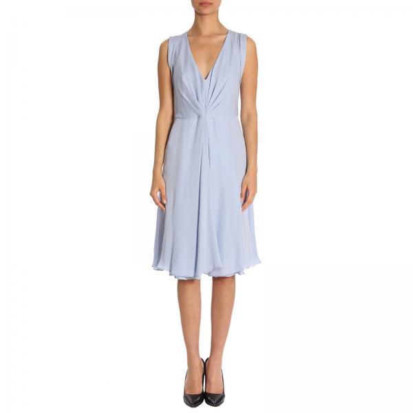连衣裙 女士 Giorgio Armani