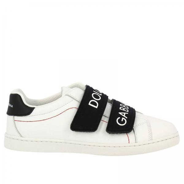 best value cheap for discount cheap for sale shoes kids dolce & gabbana