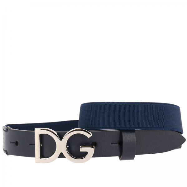 Small Leather Goods - Belts Hanita N7JU5