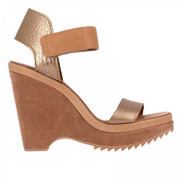 Clearance Browse Pedro Garcia Wedge Shoes Shoes Women Outlet Pay With Paypal Buy Online Collections Sale Online idUGklDl