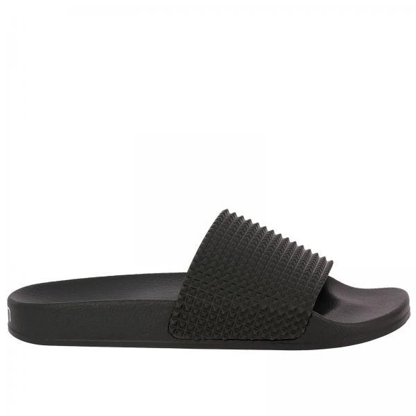 Sandalias Zapatos Hombre Town  Zapatillas de Estar por Casa para Mujer wTM7sHe