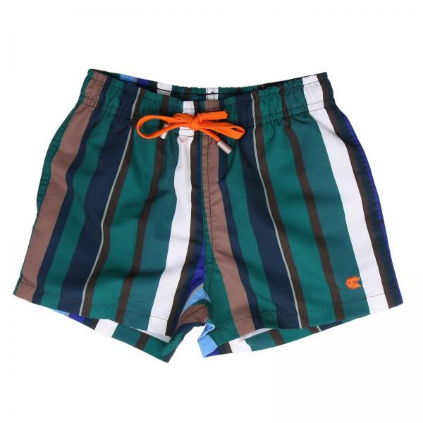 5f77c6c348 Gallo Little Boy's Swimsuit | Swimsuit Kids Gallo | Gallo Swimsuit ...