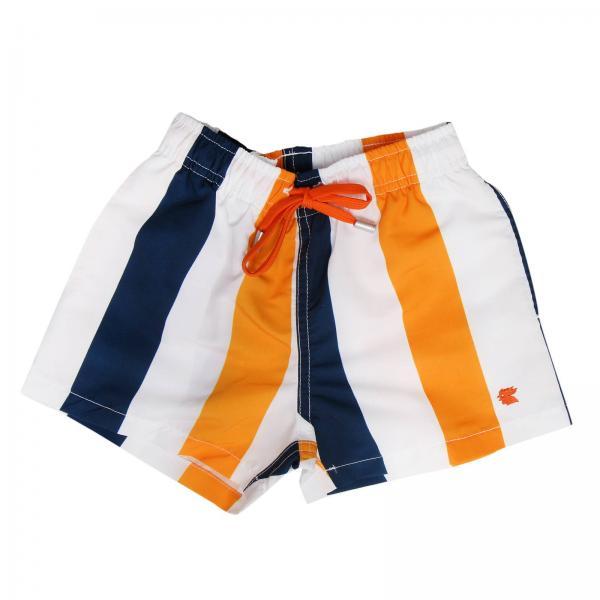 e9c4f2a3f7 Swimsuit little boy Gallo Blue | Swimsuit Kids Gallo | Swimsuit Gallo  Ap501795 - Giglio UK