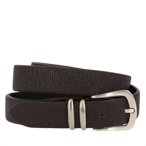 Belt Eleventy 979CI0083 CIN25005