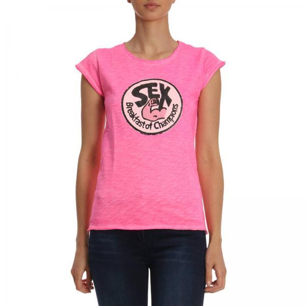 T-shirt women 1921