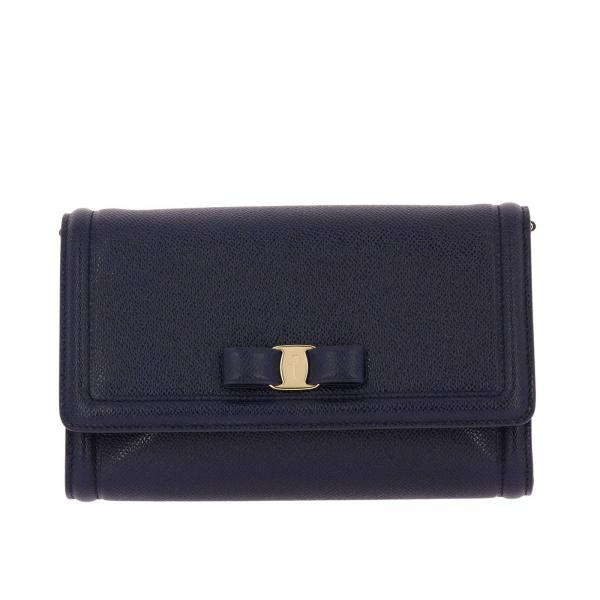 Borsa mini Salvatore Ferragamo 675576 22C940