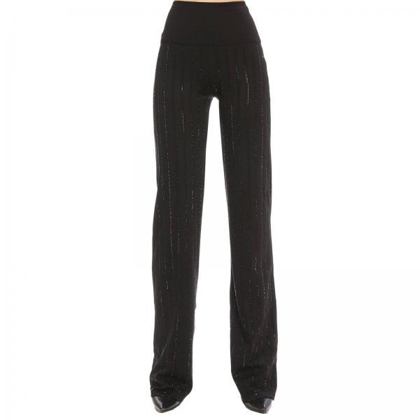 Trousers women Philipp Plein