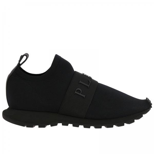 data di rilascio: c1edb b3216 Men's Sneakers Philipp Plein
