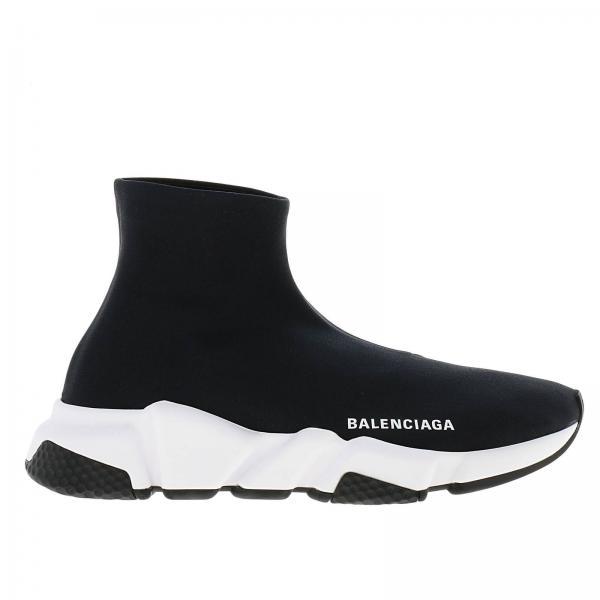 c92352d83a6 Balenciaga Women s Sneakers